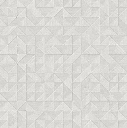 Papel de Parede Blackburn 25325 - 0,53cm x 10m