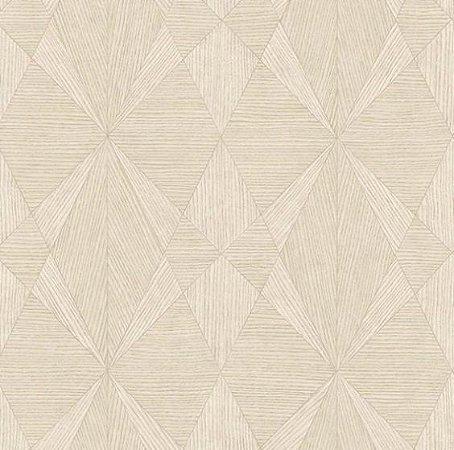 Papel de Parede Blackburn 25332 - 0,53cm x 10m