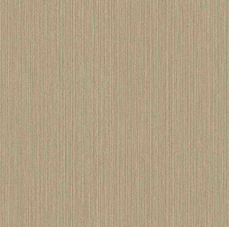 Papel de Parede Blackburn 25335- 0,53cm x 10m
