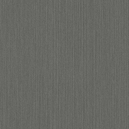 Papel de Parede Blackburn 25339 - 0,53cm x 10m