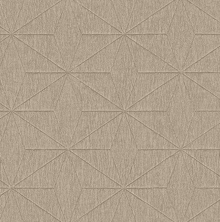 Papel de Parede Blackburn 25340 - 0,53cm x 10m