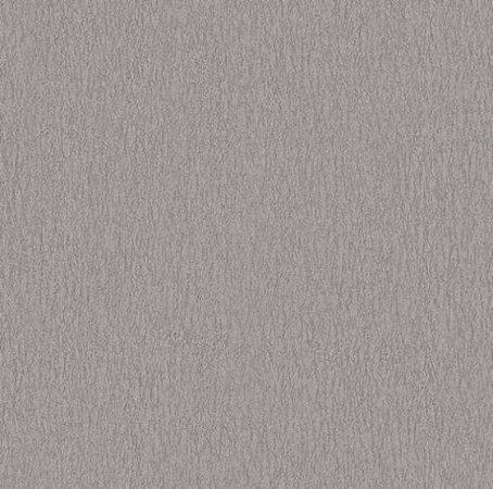 Papel de Parede Blackburn 25345 - 0,53cm x 10m
