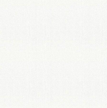Papel de Parede Chelsea 101804 - 0,53cm x 10m