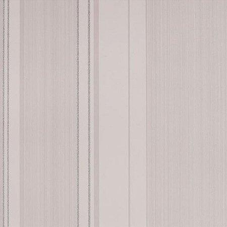 Papel de Parede Chelsea 32369 - 0,53cm x 10m