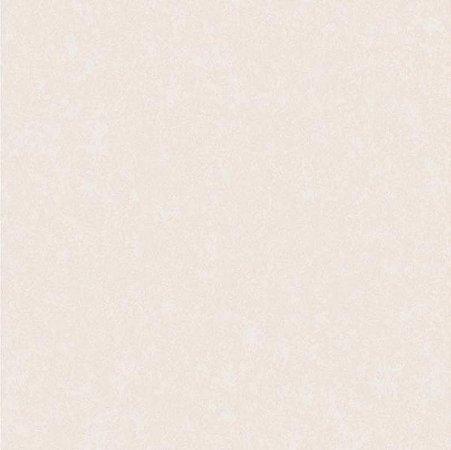 Papel de Parede Chelsea 100252 - 0,53cm x 10m