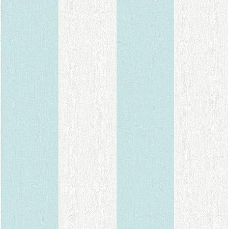 Papel de Parede Chelsea 32679 - 0,53cm x 10m