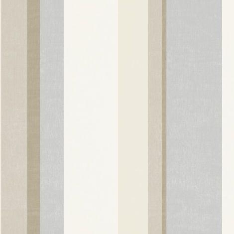 Papel De Parede Diplomata 3137 - 0,53cm x 10m