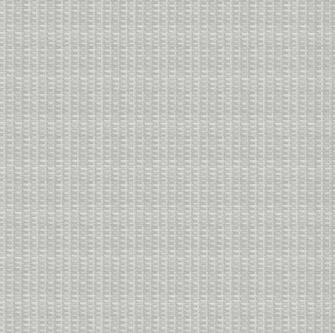 Papel De Parede Diplomata 3136 - 0,53cm x 10m