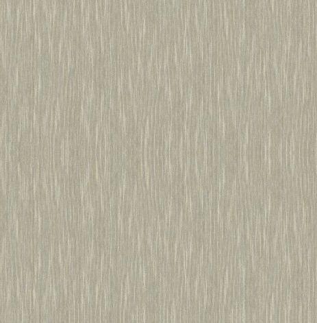 Papel De Parede Diplomata 3131 - 0,53cm x 10m