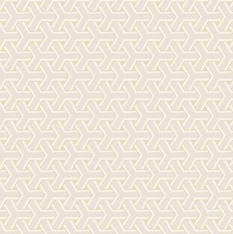 Papel De Parede Diplomata 3108 - 0,53cm x 10m