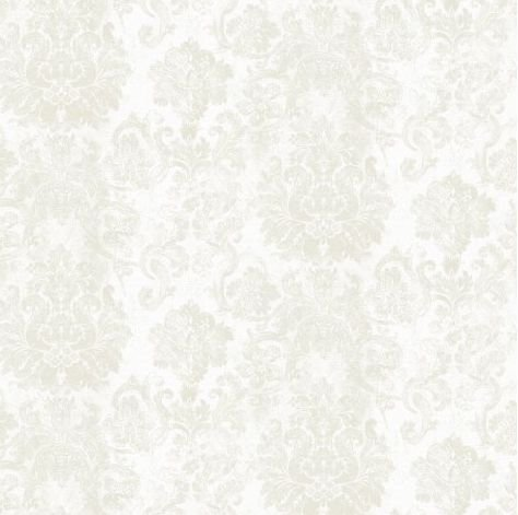 Papel De Parede Dimensões 3107 - 0,53cm x 10m