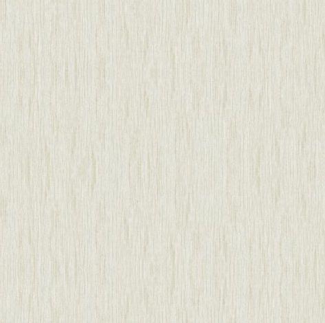 Papel De Parede Dimensões 3100 - 0,53cm x 10m