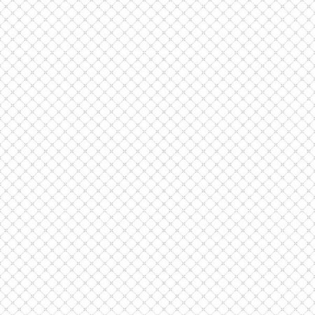 Papel de Parede Kids n'Teens WU20610 - 0,52cm x 10m