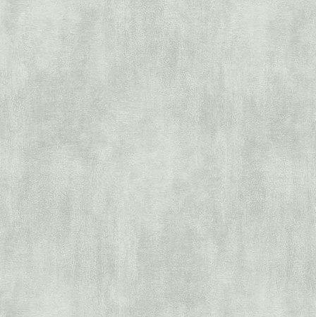 Papel de Parede Kids n'Teens WU20606 - 0,52cm x 10m