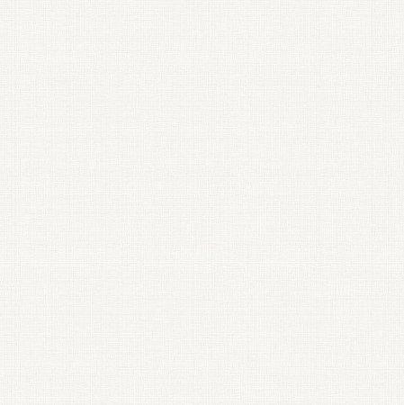 Papel de Parede Let's Play 139022 - 0,53cm x 10m