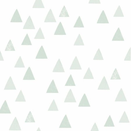Papel de Parede Let's Play 139055 - 0,53cm x 10m