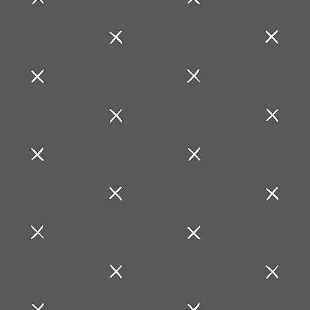 Papel de Parede Let's Play 139070 - 0,53cm x 10m