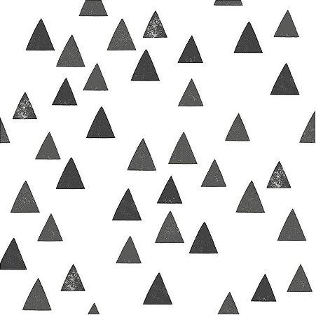Papel de Parede Let's Play 139057 - 0,53cm x 10m