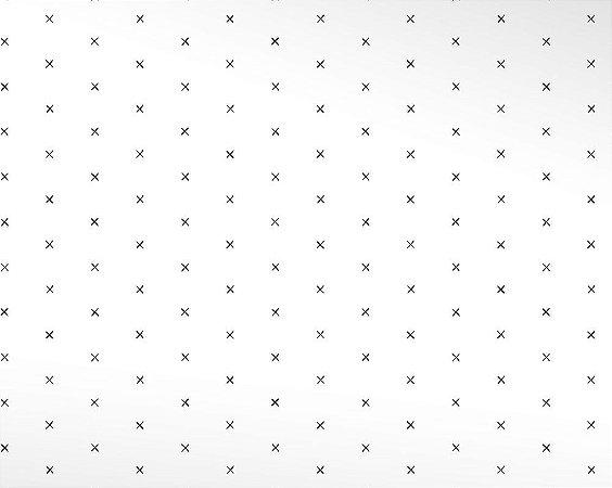 Papel de Parede Let's Play 139068 - 0,53cm x 10m