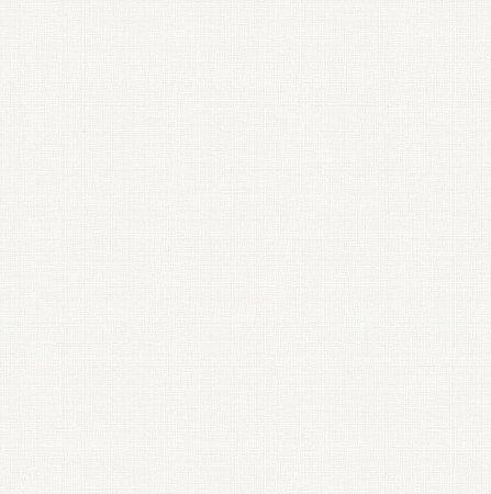 Papel de Parede Scandi Cool SC139022 - 0,53cm x 10m