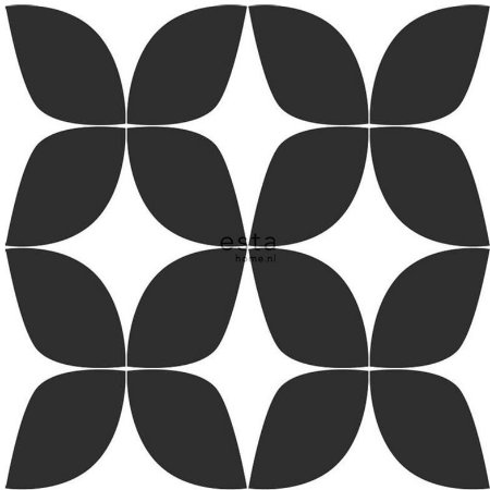 Papel de Parede Scandi Cool 139101 - 0,53cm x 10m
