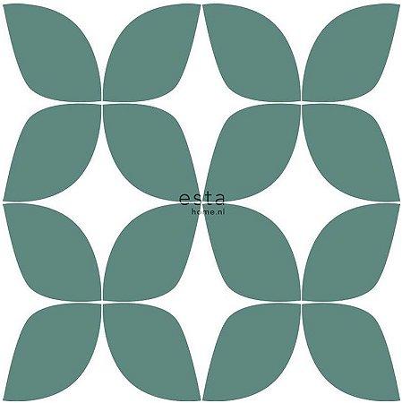 Papel de Parede Scandi Cool 139099 - 0,53cm x 10m