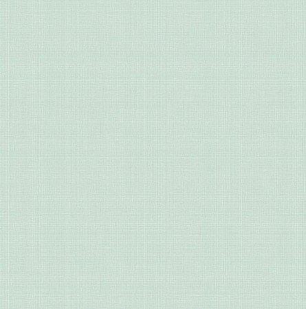 Papel de Parede Scandi Cool SC139024 - 0,53cm x 10m