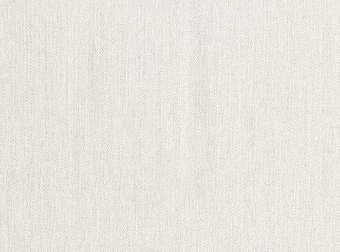 Papel de Parede Life 20776 - 0,53cm x 10m