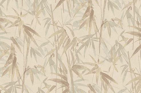 Papel de Parede Life 23701- 0,53cm x 10m