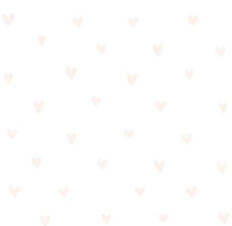 Papel de Parede Fab F138864 - 0,53cm x 10m