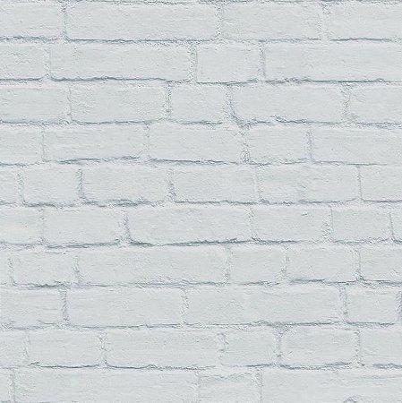 Papel de Parede Fab 138534 - 0,53cm x 10m