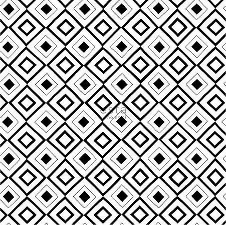 Papel de Parede Fab 138863 - 0,53cm x 10m