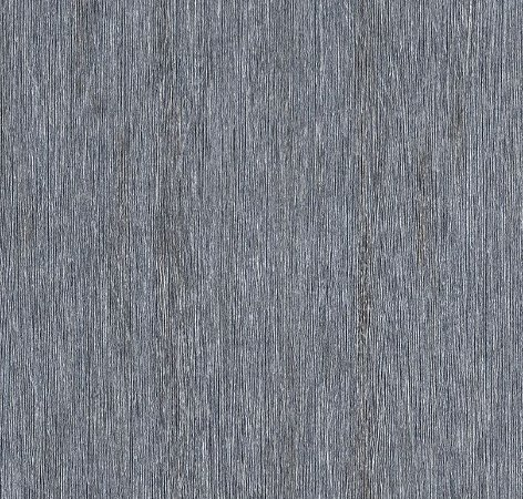 Papel de Parede Loft 22233 - 0,53cm x 10m