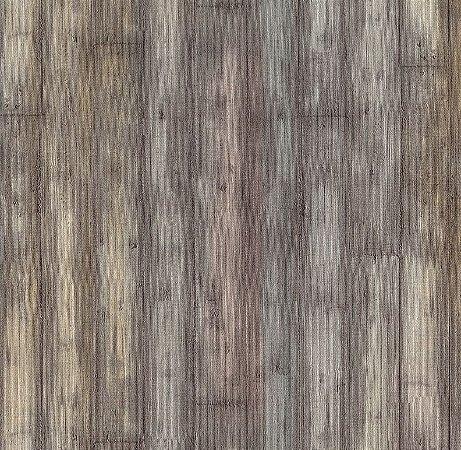 Papel de Parede Loft 22211 - 0,53cm x 10m