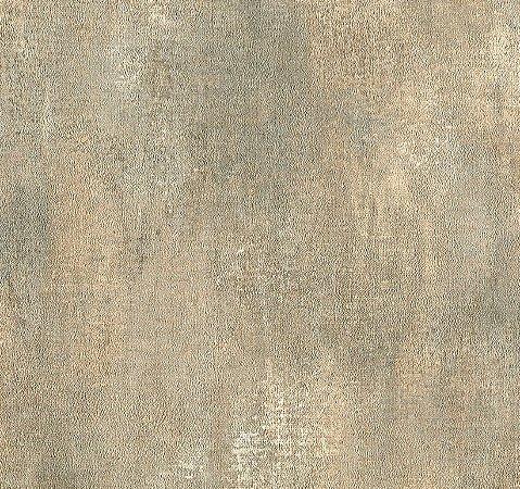 Papel de Parede Loft 22283 - 0,53cm x 10m