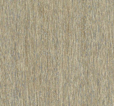Papel de Parede Loft 22235 - 0,53cm x 10m