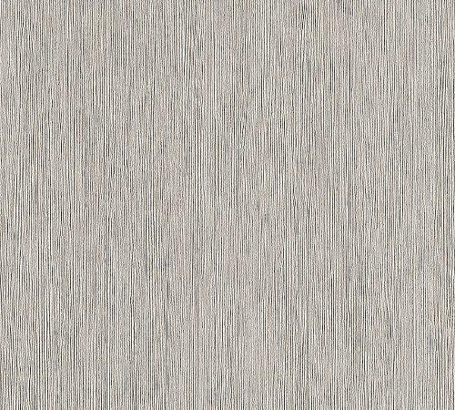Papel de Parede Loft 22234 - 0,53cm x 10m