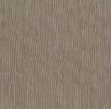 Papel de Parede Loft 22269 - 0,53cm x 10m