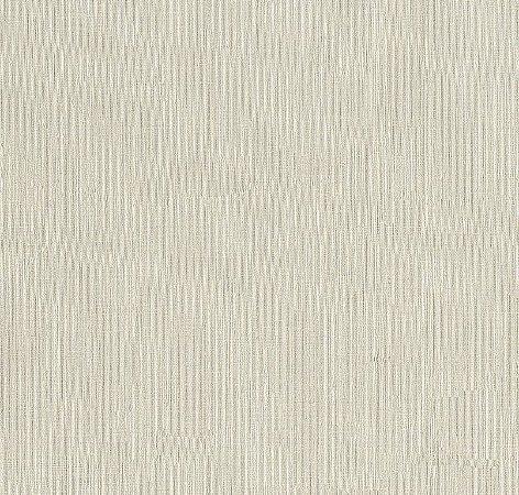 Papel de Parede Loft 22261 - 0,53cm x 10m