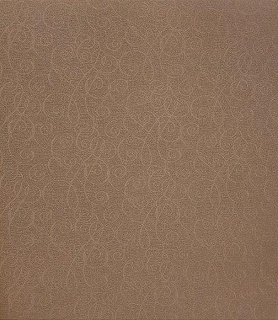 Papel De Parede Fashion Stage FEL5006 Vinílico - 0,53cm X 10m