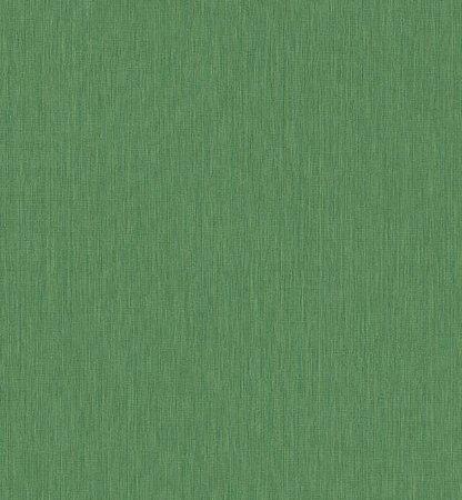 Papel de Parede Rainbow 22614 - 0,53cm x 10m
