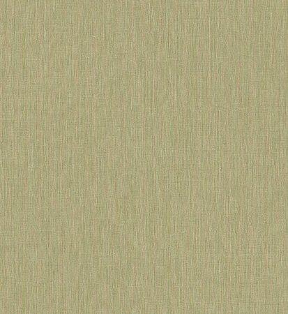 Papel de Parede Rainbow 22609 - 0,53cm x 10m