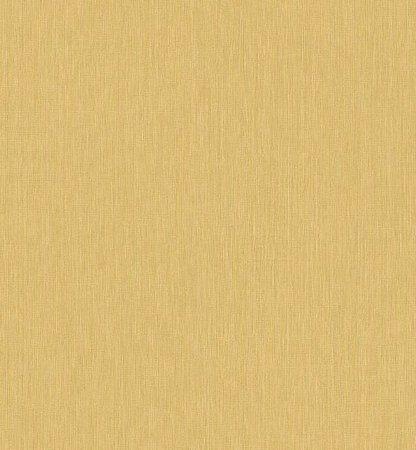 Papel de Parede Rainbow 22615 - 0,53cm x 10m