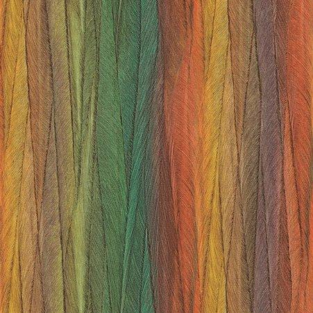 Papel de Parede Rainbow 22650 - 0,53cm x 10m