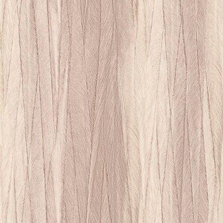Papel de Parede Rainbow 22651 - 0,53cm x 10m