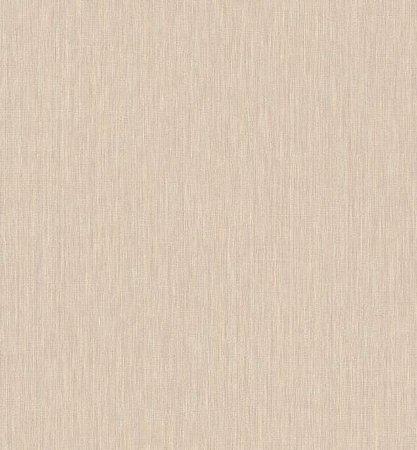 Papel de Parede Rainbow 22607 - 0,53cm x 10m