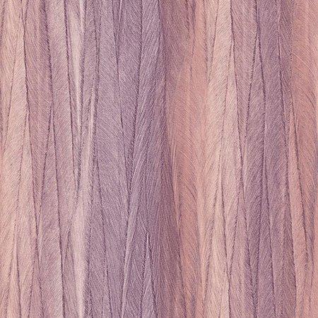 Papel de Parede Rainbow 22654 - 0,53cm x 10m