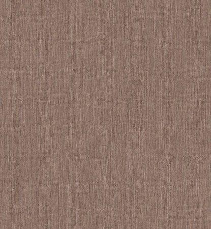 Papel de Parede Rainbow 22606 - 0,53cm x 10m