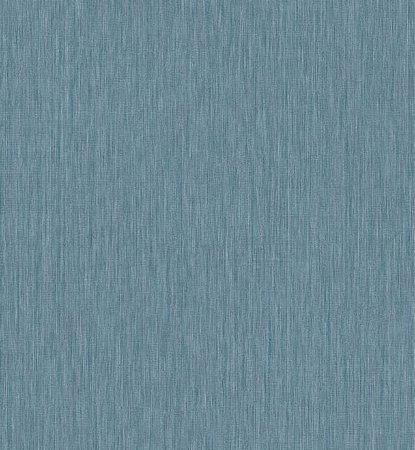 Papel de Parede Rainbow 22608 - 0,53cm x 10m