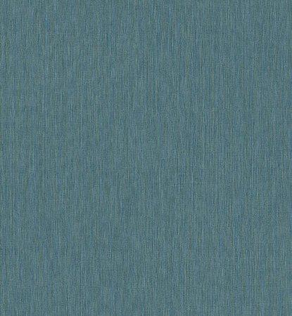 Papel de Parede Rainbow 22618 - 0,53cm x 10m